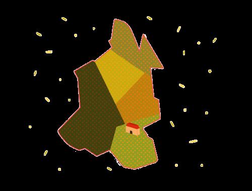 Frammentazione-del-suolo_2-