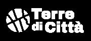 TDC_logo-02